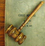 Thumbnail image for courtgavel_4.jpg