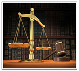Thumbnail image for scales-justice.jpg