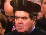 antonin-scalia-weird-hat.jpg