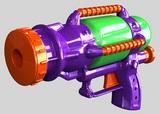 toy+gun.jpg