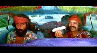 Thumbnail image for driving-stoned-thcf-u.jpg