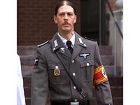 heath-campbell-nazi-photos-6.jpg
