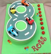 8 birthday cake.JPG