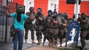 Thumbnail image for Ferguson.jpg