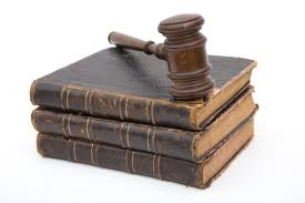 books with gavel.jpg