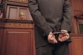defendant.jpg