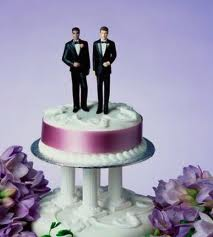 marriage cake.png