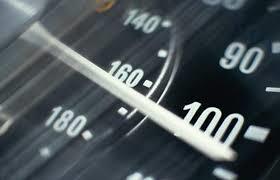 speedometer.png